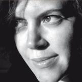Eva Antón Bravo