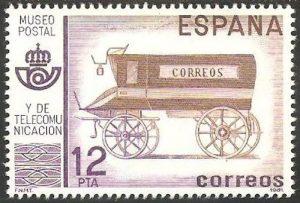 sello_66563-1