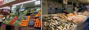foto-mercado-central2
