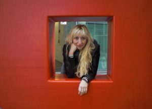 foto Vicky Calavia 3