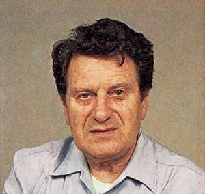 Manuel Rotellar (1984)