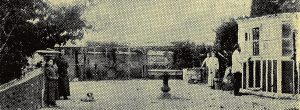 Torre Buil 1898